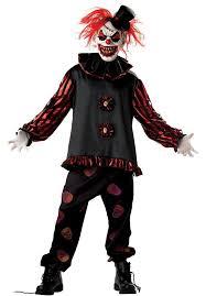 age 8 16 boys krazed jester costume mask halloween fancy dress the 25 best evil jester costume ideas on pinterest venetian