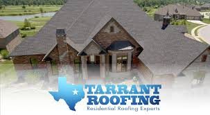 Roof Inspection Report Sle by Tarrant Roofing