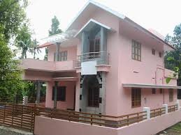 new house for sale in angamali cochin kerala india residential