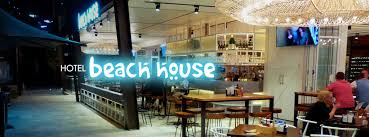 trend for house of beach house garden city on concept and img o8jh