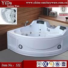 Whirlpool For Bathtub Portable Large Portable Bathtub Large Portable Bathtub Suppliers And