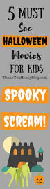 the 322 best images about halloweenie on pinterest