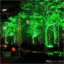 lighting led flood lights for sale outdoor led flood light bulbs