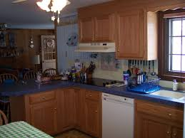Kitchen Cabinet Refacing Supplies Cabinet Refacing