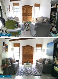 Accentuate Home Staging Design Group 280 Best Decor Home Staging Images On Pinterest Sell House To