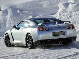 2005 Nissan Skyline Gtr Gtr Specs 10 Nissan Skyline Gtr 2015 4068 Nissan Amazing
