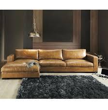 Lancaster Leather Sofa Sofa Extraordinary Deep Leather Sofa Inspiring Deep Leather Sofa