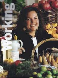 ina garten store kitchens i have loved
