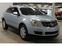 used lexus for sale edmonton 2011 cadillac srx for sale in edmonton ab used cadillac sales