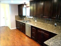 Kitchen Curio Cabinet Groß Wholesale Kitchen Cabinets Miami In Fl Cheap Smart Buy
