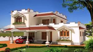 house exterior design pictures in india youtube