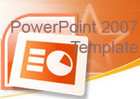 download professionally designed powerpoint templates microsoft