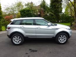 land rover suv price land rover range rover evoque pictures hd prices