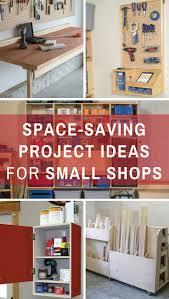 147 best garage workshop images on pinterest garage workshop