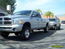 2004 dodge 2500 trucks images reverse search