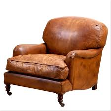 Small Swivel Club Chairs Design Ideas Picture 8 Of 34 Small Club Chairs Small Small Club