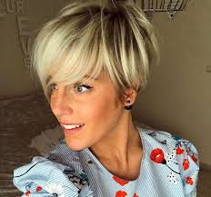 short hairstyles 2017 womens 7 fashion and women