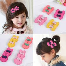 children s hair accessories fashion hair accessories for girl kids baby sweet hairpin