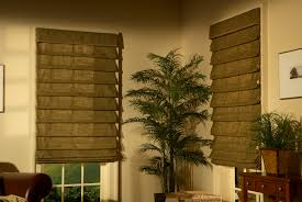 roman shades turner blinds commecial u0026 residential window treatments