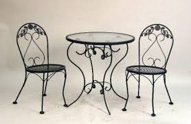 ice cream table and chairs ice cream parlor table and chairs table decoration ideas