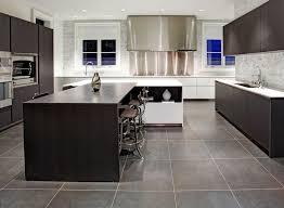 tile kitchen floors ideas marvelous modern kitchen flooring 18 fantaisie floor tiles for