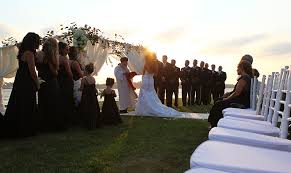 wedding venues in conroe tx venues in lake conroe tx la torretta lake resort spa
