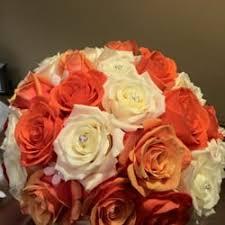 flowers rock florists 1566 w mason st green bay wi phone