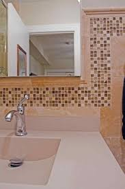 bathroom border tiles ideas for bathrooms ideas bathroom border tiles for bathrooms white ceramic