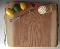 personalized cutting boards charcuterie boards butchers blocks