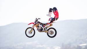 freestyle motocross schedule james carter works his way back in fmx targets big year in 2014