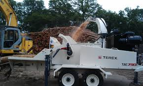 Woodsman Supply Photo Gallery Product Spotlight Focus On Chippers And Shredders