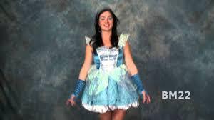 Brobee Halloween Costume Disguise Disney Deluxe Sassy Cinderella Halloween Costume