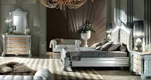 bedroom furniture direct glamorous bedroom furniture image of glamorous bedrooms style