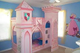 princess bedroom ideas the castle shaped beds princess bedroom ideas become the best