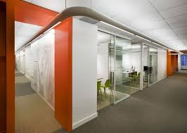 Design Ideas For Office Space Awesome Interior Design Ideas For Office Space In Small Home