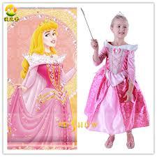 collection of princess aurora halloween costume best fashion