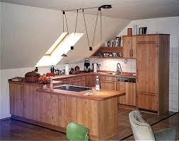 küche massivholz massivholz küche 2