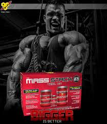 bsn mass stack 2 0 compare prices u0026 save at priceplow