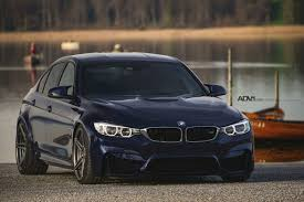 custom bmw 3 series bmw m3 archives adv 1 wheels