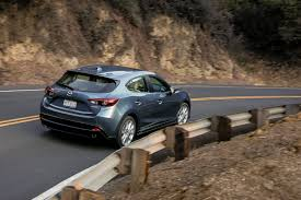 mazda vehicles list mazda vehicles scoop up kelley blue book honors inside mazda