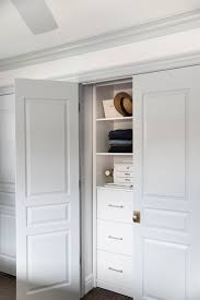 147 best closet design decor images on pinterest dressing room