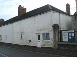 3 Bedroom House To Rent In Bridgwater To Rent Bridgwater 24 Cottages To Rent In Bridgwater Mitula