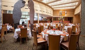 Home Decor In Houston Iconic Meals At Local Houston Restaurants Houston Texas