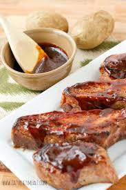 hoison bbq pork ribs sous vide eazy peazy mealz