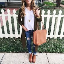 293 best fashion images on fall fall fashion and sew