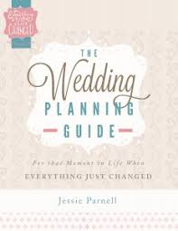Where To Buy A Wedding Planner Where To Buy