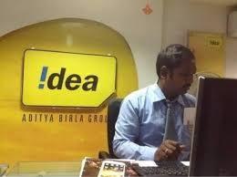 Idea Cellular Bill Desk Idea Cellular Store Begumpet Mobile Phone Dealers In Hyderabad