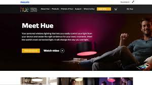 top 107 smart home u0026 iot websites