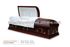 cremation caskets summerville us cardboard cremation casket supplied by wuhu