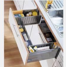 best under sink organizer 21 best under sink kitchen storage images on pinterest kitchen